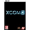 2K Games XCOM 2 - PC