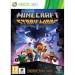 Telltale Games Minecraft: Story Mode - XBOX 360