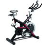 BH Fitness SB2.6 Spin Bike szobakerékpár szobakerékpár
