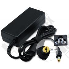 Acer 5.5*1.7mm 19V 3.42A 65W cella fekete notebook/laptop hálózati töltő/adapter utángyártott acer notebook hálózati töltő