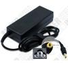 Acer Aspire 2020 Series 5.5*1.7mm 19V 4.74A 90W cella fekete notebook/laptop hálózati töltő/adapter utángyártott acer notebook hálózati töltő