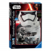 Ravensburger - Puzzle 300 db - Star Wars: The Stormtroopers