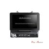 Alphatronics RS-10S FM-RDS