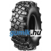 MICHELIN XML ( 475/80 R20 166G )