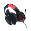 TRACER Gaming Headset TRACER DRAGON RED