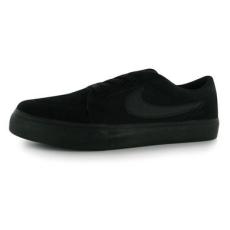 Nike SB Satire II férfi deszkás cipő