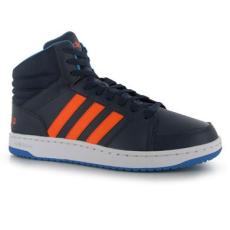 Adidas Hoops Mid férfi tréningcipő, edzőcipő
