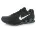 Nike Reax 9 férfi tréningcipő, edzőcipő