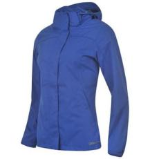 Gelert Horizon női outdoor kabát
