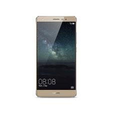 Huawei Mate S 32GB mobiltelefon