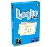 Brain Games BG logikai kártyajáték - kék társasjáték