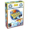 Brain Games BG Wash Dash logikai