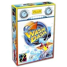 Brain Games BG Wash Dash logikai társasjáték