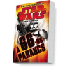 Szukits Kiadó Karen Traviss: Star Wars: A 66-os parancs - Republic Commando 4. rész