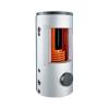 Drazice 2 hőcserélős 1000 literes puffer tartály - benne 100 liter belső tartállyal - fűtési melegvíz tárolásra és használati melegvíz készítésére
