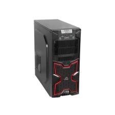 TRACER X-Ray TRAOBU44234 számítógép ház