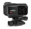 Garmin VIRB X sportkamera