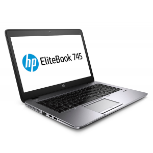 HP EliteBook 745 G2 F1Q23EA
