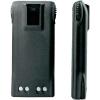 Akkucsomag a Motorola GP 320, GP 330, GP 340, GP 360, GP 365, GP 380, HT 750, HT 1250, HT 1550 Pro és HT 7150 készülékekhez