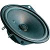 Szélessávú hangszóró, Visaton FR 10 F 4 Ω 8