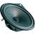 Visaton Szélessávú hangszóró, Visaton FR 10 F 4 Ω 8