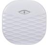 Bluetooth rezgő ébresztőóra, (H x Sz x Ma) 70 x 70 x 20 mm, Renkforce asztali óra
