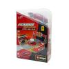 Bburago - Ferrari 1:43 Race & Play Open and Play játékszett 1.
