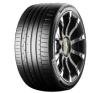 Continental SportContact 6 ( 245/35 ZR20 (95Y) XL peremmel ) nyári gumiabroncs