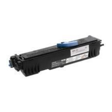 Epson Toner Epson black | 3200pgs | return | Under Special Conditions / Aculaser M1200 nyomtatópatron & toner