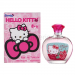 Sanrio Hello Kitty EDT 100 ml