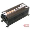 Intelligent Intelligent Konverter 24 V-12 V (30A)