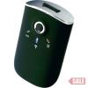 Canmore Canmore Műholdas nyomkövető GPS logger, adatrögzítő, adatgyűjtő GT-750 Bluetooth