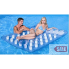 Aqualing 2 személyes gumimatrac 193 cm x 142 cm SMA 049