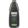 HOLDPEAK 2234C Digitális, lézer, optikai fordulatszám mérő