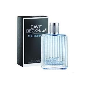David Beckham The Essence EDT 75 ml
