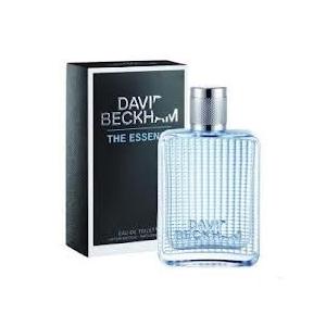David Beckham The Essence EDT 75 ml