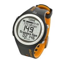 Sigma PC 25.10 pulzusmérő