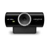 Creative Live! Cam Sync HD webkamera