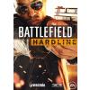 Electronic Arts Battlefield Hardline PC