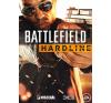 Electronic Arts Battlefield Hardline PC videójáték