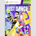 Ubisoft Just Dance 2016 (Xbox360)
