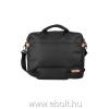 ACME 16M47 15,6 Notebook táska - fekete