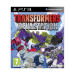 Activision Transformers: Devastation - PS3