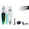 Stand up paddle board SUP SPK-3