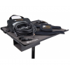 Tether Tools Pro Tethering Kit FireWire800/400