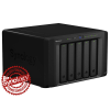 Synology NAS Synology DS1515