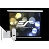 Elitescreen Electric125XH