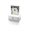 Conceptronic HDD dokkoló, 2,5