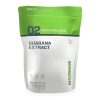 MYPROTEIN Guarana Extract - 100 g