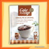 Sukrin Cake in a Cup - 75 g